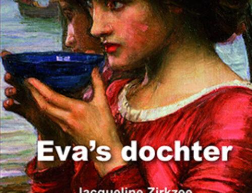 EVA'S DOCHTER