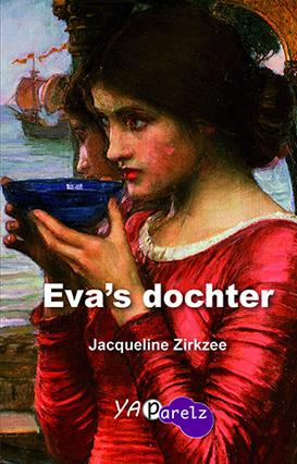 Eva-s-dochter-YA-Jacqueline-Zirkzee