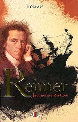 Reimer-roman-Jacqueline-Zirkzee