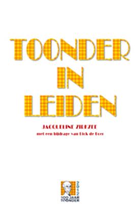 Toonder-in-Leiden-auteur-Jacqueline-Zirkzee