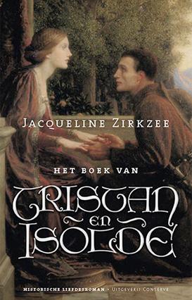 Het-boek-van-Tristan-en-Isolde-roman-Jacqueline-Zirkzee