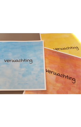 verwachting-verhaal-voor-nieuwe-ouders-gemeente-Leiden-auteur-Jacqueline-Zirkzee