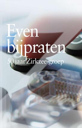Even-bijpraten-auteur-Jacqueline-Zirkzee