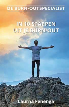 De-burn-outspecialist-In-10-stappen-uit-je-burnout-Laurna-Fenenga