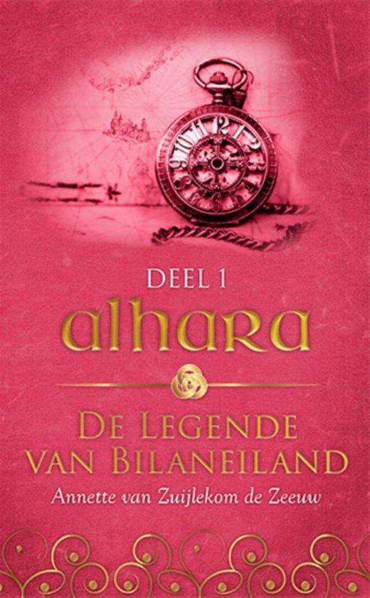 de-legende-van-bilaneiland-deel-1