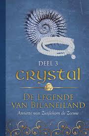 de-legende-van-bilaneiland-deel-3-crystal