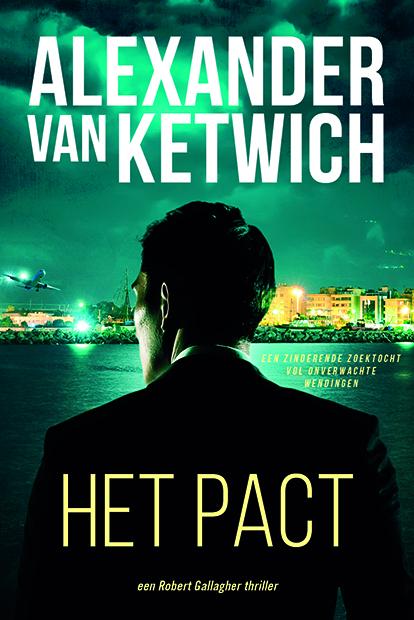 het-pact-alexander-van-ketwich