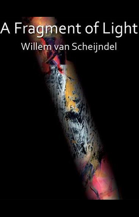 A-fragment-of-light-Willem-van-Scheijndel
