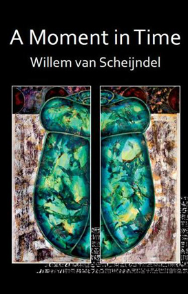 A-moment-in-time-Willem-van-Scheijndel