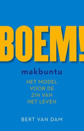Boem-makbuntu-Bert-van-Dam