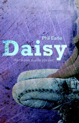 Daisy-wat-te-doen-als-alles-pijn-doet-Phil-Earle
