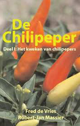 De-chilipeper-fred-de-Vries-Robert-Jan-Massier