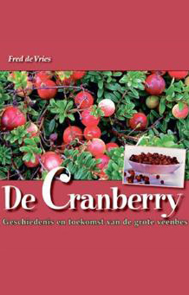De-cranberry-Fred-de-Vries