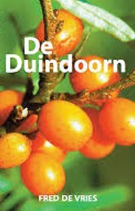 De-duindoorn-Fred-de-Vries
