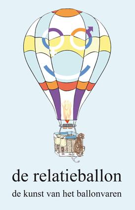 De-relatieballon-Ruud-de-Goeij