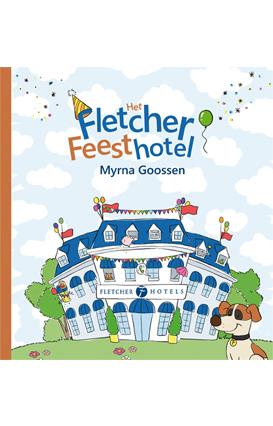 Het-Fletcher-Feesthotel-Myrna-Goossen
