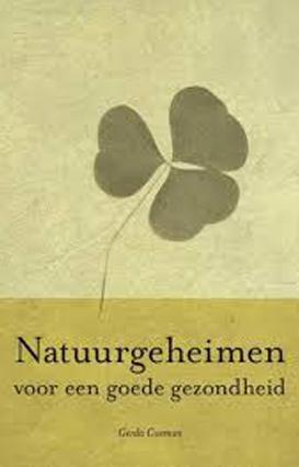 Natuurgeheimen-voor-een-betere-gezondheid-Gerda-Coeman