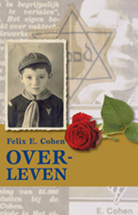 Over-Leven-Felix-E-Cohen