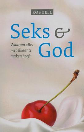 Seks-en-God-Rob-Bell