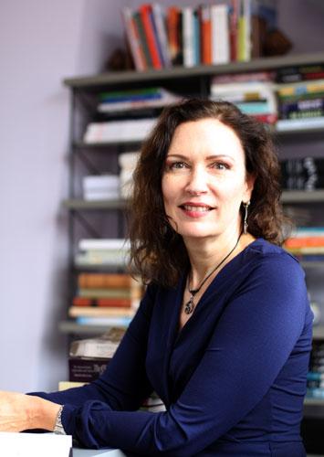 jacqueline-zirkzee-schrijver-redacteur-schrijfcoach