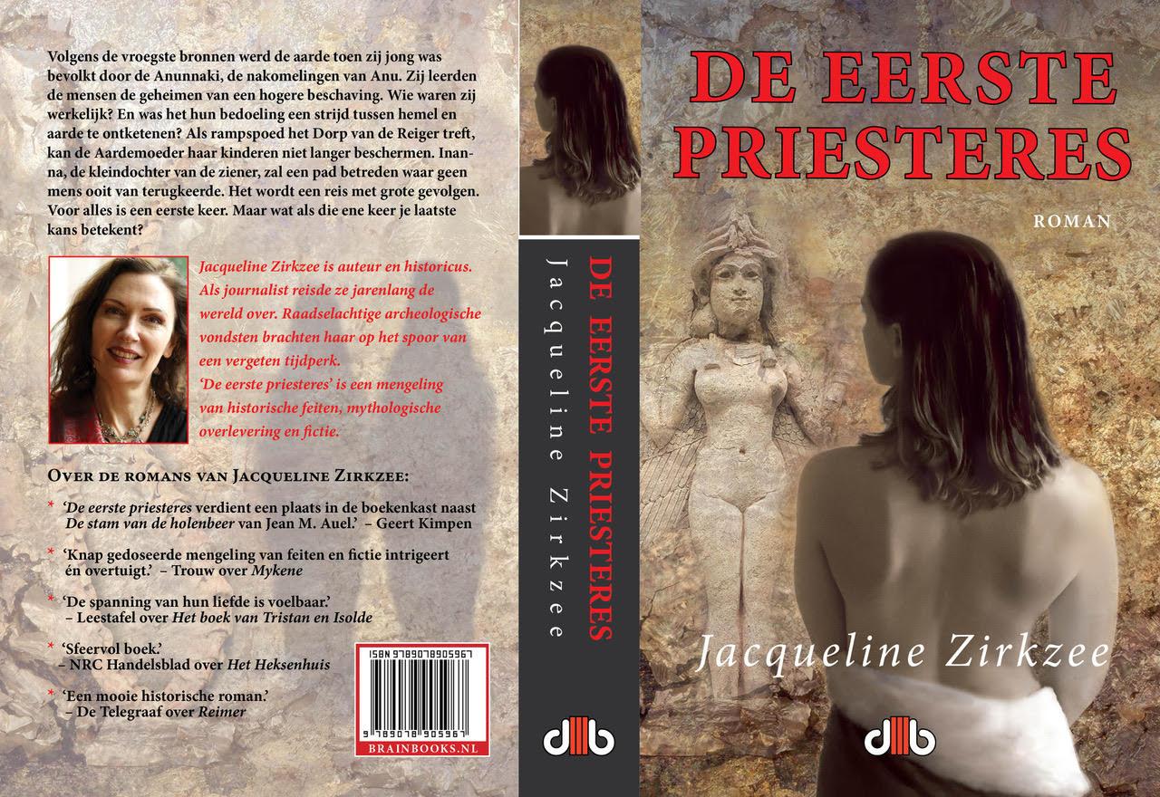 De-eerste-priesteres-informatie-omslag