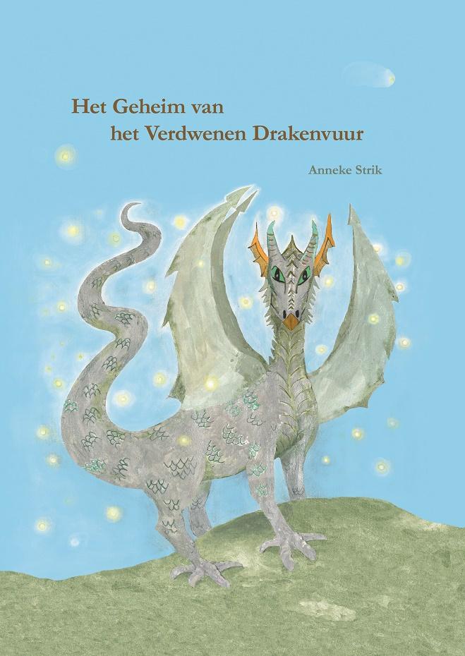 Het-geheim-van-het-verdwenen-drakenvuur-jeugdroman-anneke-strik-redactie-jacqueline-zirkzee