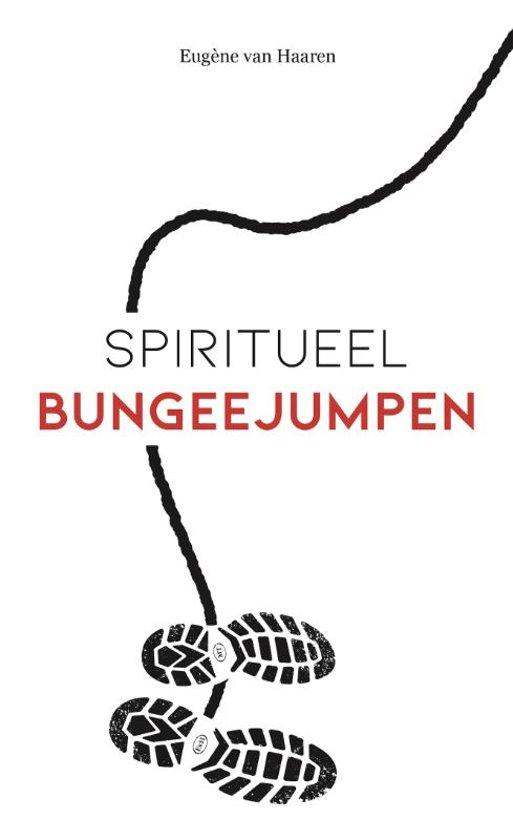 spiritueel-bungeejumpen-eugene-van-haaren