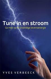 tune-in-en-stroom-yevs-verbeeck