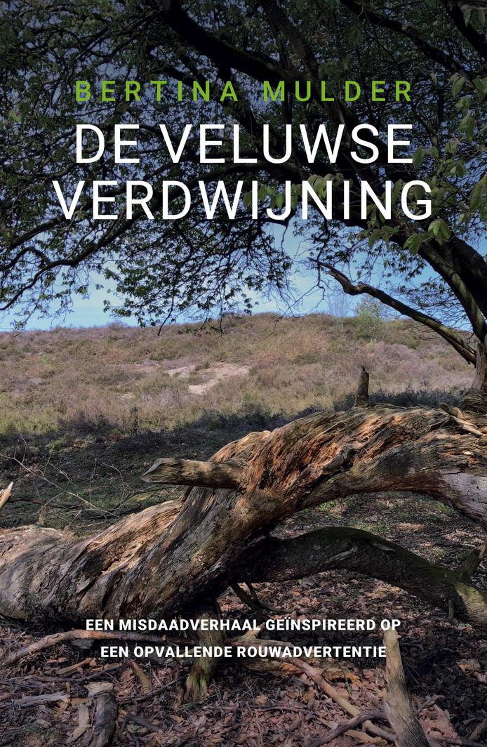 De-verluwse-verdwijning-boek-kopen