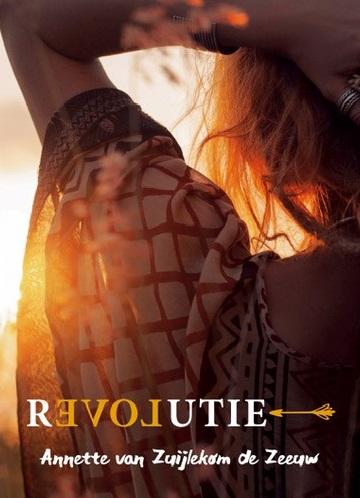 cover-roman-redactie